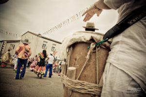 festival_cugand_defile-18.jpg