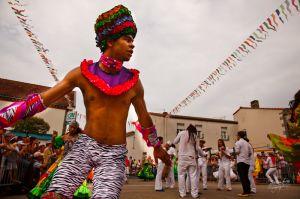 festival_cugand_defile-19.jpg
