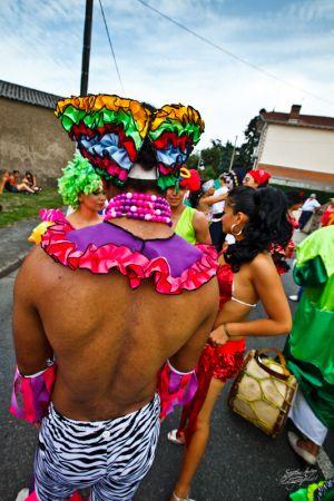 festival_cugand_defile-2.jpg