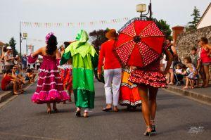 festival_cugand_defile-22.jpg