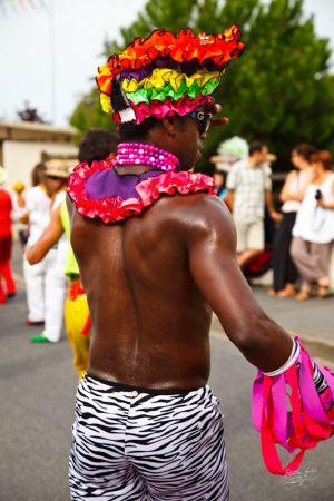 festival_cugand_defile-23.jpg