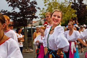 festival_cugand_defile-25.jpg