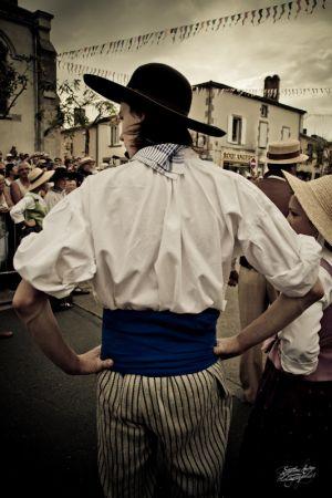 festival_cugand_defile-33.jpg