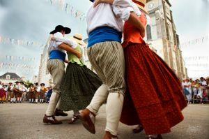 festival_cugand_defile-34.jpg