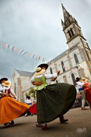 festival_cugand_defile-35.jpg