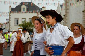 festival_cugand_defile-40.jpg