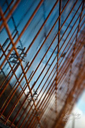 salle_st_georges_04nov11-6©stephaneaudran2011.jpg