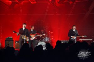 love_beatles_bd-4©stephaneaudran2011.jpg