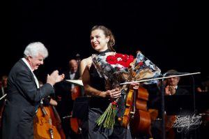 orchestre_vendee_bd-10©stephaneaudran2011.jpg
