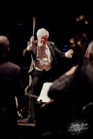 orchestre_vendee_bd-11©stephaneaudran2011.jpg