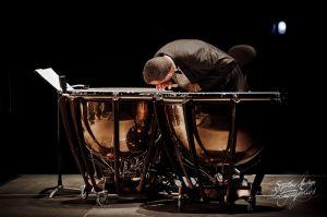 orchestre_vendee_bd-12©stephaneaudran2011.jpg