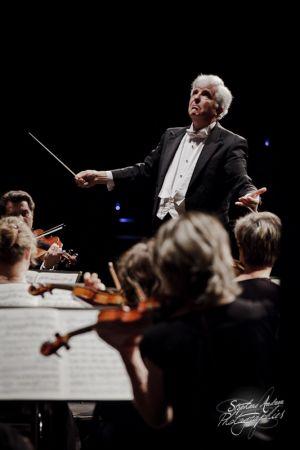 orchestre_vendee_bd-14©stephaneaudran2011.jpg