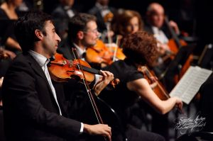 orchestre_vendee_bd-15©stephaneaudran2011.jpg