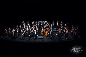 orchestre_vendee_bd-17©stephaneaudran2011.jpg