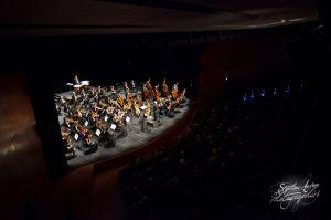 orchestre_vendee_bd-3©stephaneaudran2011.jpg