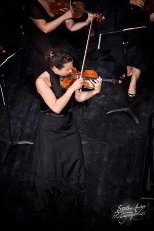 orchestre_vendee_bd-4©stephaneaudran2011.jpg