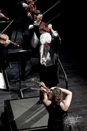 orchestre_vendee_bd-5©stephaneaudran2011.jpg
