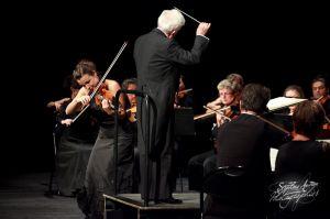 orchestre_vendee_bd-6©stephaneaudran2011.jpg