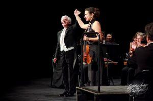 orchestre_vendee_bd-7©stephaneaudran2011.jpg