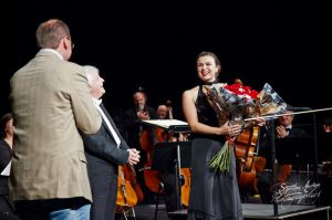 orchestre_vendee_bd-9©stephaneaudran2011.jpg