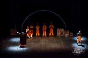 flute_enchantee_bd-34©stephaneaudran2011.jpg