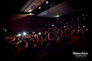 irma_thalie_concert-11.jpg