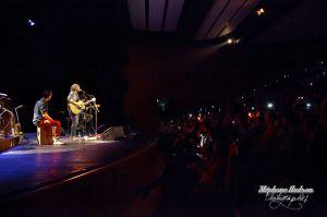 irma_thalie_concert-12.jpg