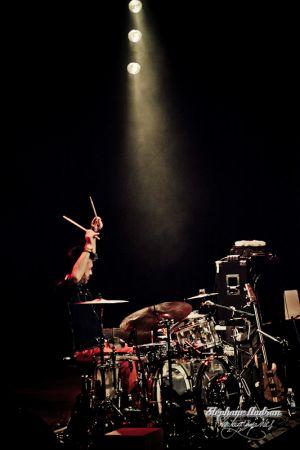 irma_thalie_concert-41.jpg