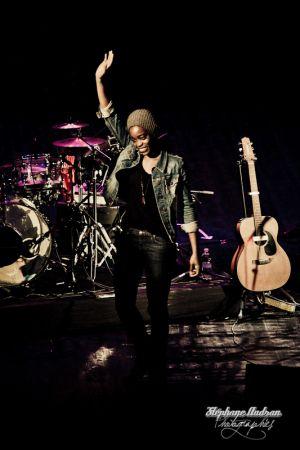 irma_thalie_concert-63.jpg
