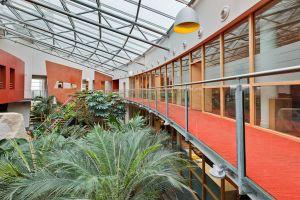 bureaux_sodebo_bd-15©stephaneaudran2011.jpg