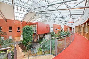 bureaux_sodebo_bd-16©stephaneaudran2011.jpg