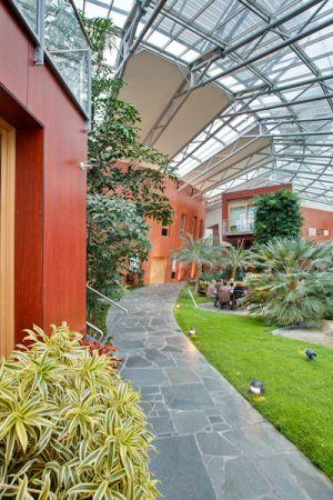 bureaux_sodebo_bd-4©stephaneaudran2011.jpg