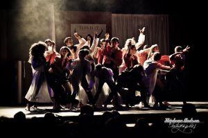 reve_ta_vie_show_bd-78©stephaneaudran2011.jpg