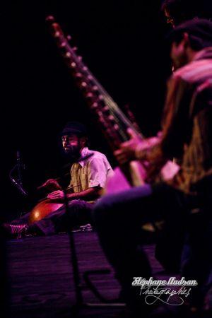 mandingo_jazz_bd-18.jpg