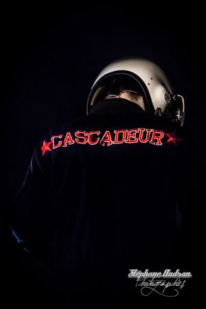 cascadeur_bd-14.jpg