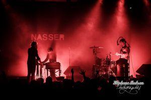 nasser_bd-15.jpg