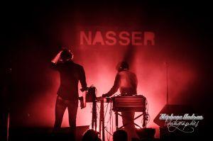 nasser_bd-16.jpg