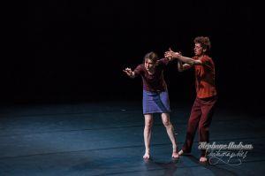 danse_paysage-5.jpg