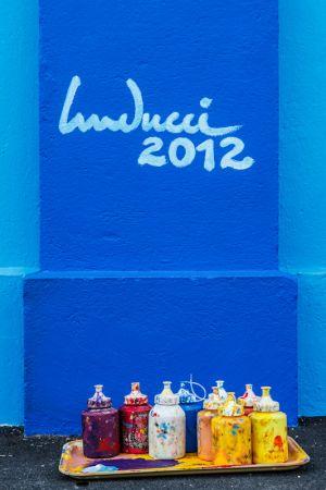 facade_landucci_bd-127.jpg