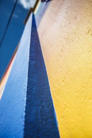 facade_landucci_bd-25.jpg