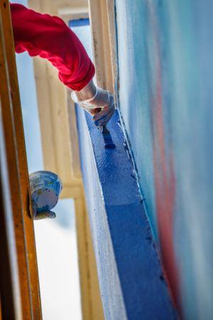 facade_landucci_bd-49.jpg