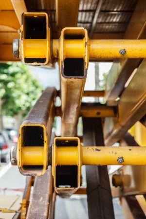 facade_landucci_bd-68.jpg