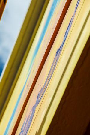 facade_landucci_bd-91.jpg