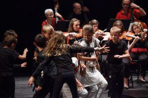 concert_conservatoire_bd-11.jpg