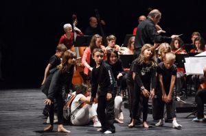 concert_conservatoire_bd-12.jpg