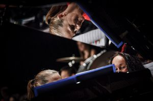concert_conservatoire_bd-22.jpg