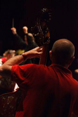 concert_conservatoire_bd-27.jpg