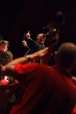 concert_conservatoire_bd-28.jpg