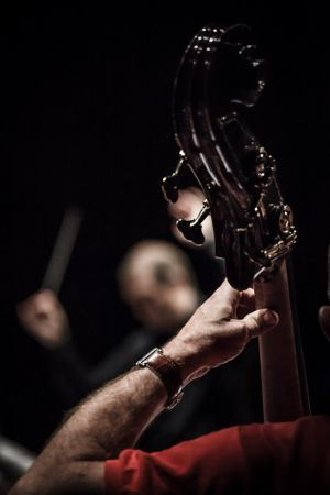 concert_conservatoire_bd-29.jpg