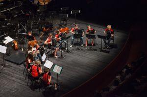 concert_conservatoire_bd-3.jpg